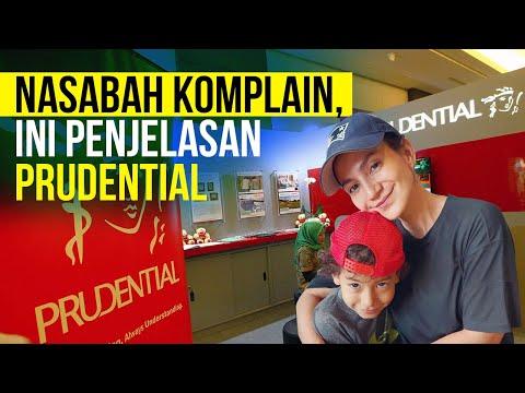 Ingin Operasi Anak, Wanda Hamidah Merasa Ditipu Agen Asuransi