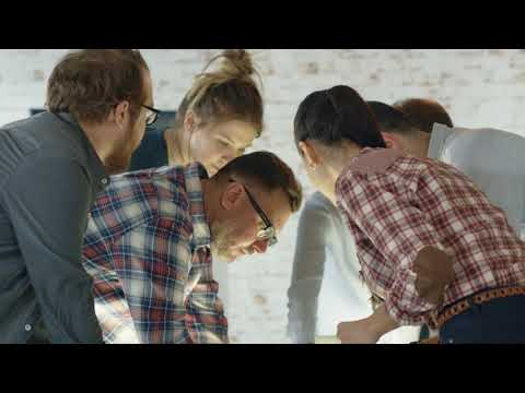 IBM Engineering Helps Customers Achieve Compliance at Enterprise Scale