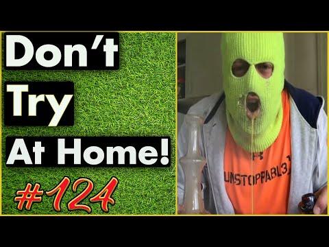 Smoking Weed / Weed Fail Compilation / WEED MEMES AND Weed Pranks! #124