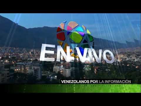 Venezuela - Guardia Nacional agrede diputados y periodistas en las afueras de la AN - VPItv