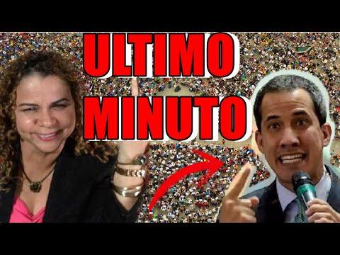 NOTICIAS DE VENEZUELA HOY 05 DE JULIO 2020, VENEZUELA HOY 05 DE JULIO, ULTIMAS NOTICIAS DE VENEZUELA