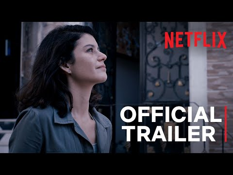 The Gift S2 | Official Trailer | Netflix