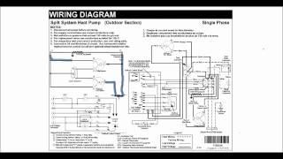 Refrigeration: Ladder Schematic Refrigeration