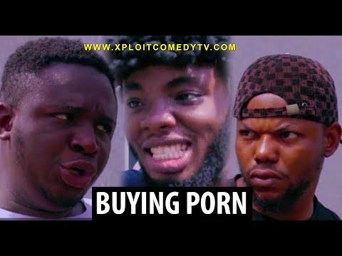 How different countries buys movies 🤣 (xploit comedy)