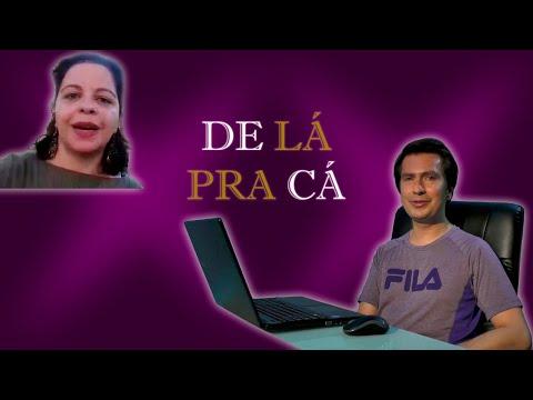 7. PARTICIPAÇÃO DE NERITA PIO