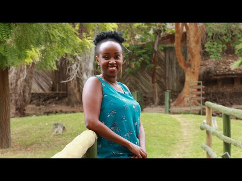 Hearing God's Voice - Linda Mwaniki | CITAM Church Online