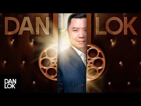 New Dan Lok Studio and Dan Lok Headquarters