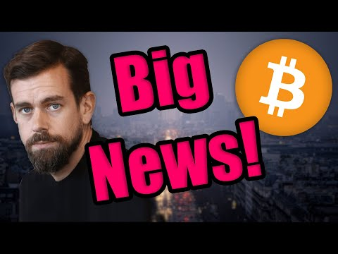 BREAKING: Big Things Are Happening in Cryptocurrency in September 2020   Cryptocurrency News