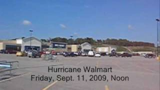 Hurricane Wv Walmart Car Insurance Cover Hurricane Damage