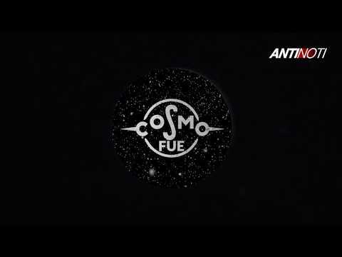 ¿Cosmo Fue? - #Antinoti Segmento Especial