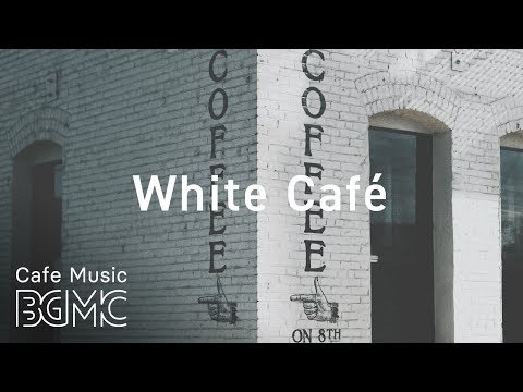 Cozy Winter Cafe Music - Soothing Jazz & Bossa Nova Music to Sleep, Relax, Study