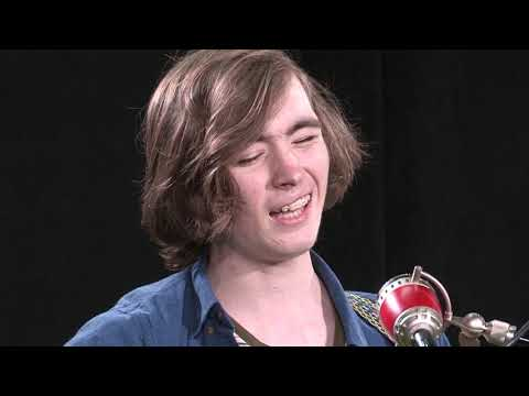 HughShows Café Live Ep 43 w/ MellowPhobia