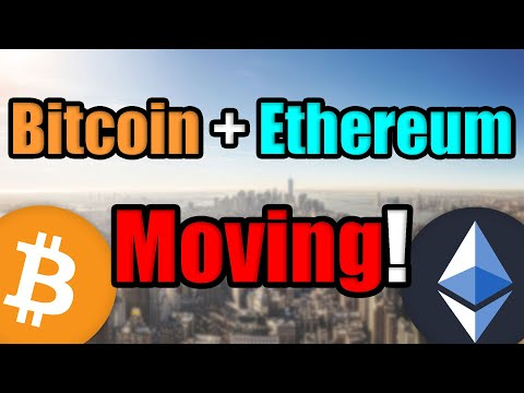 Bitcoin Price Moving as the United States Leads Next Cryptocurrency Bull Run | Cryptocurrency News