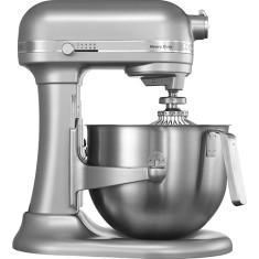 kitchen aid pro 500 pendant lights for batedeira planetária kitchenaid stand mixer profissional ...