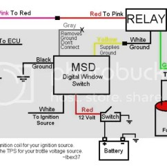 Nitrous Wiring Diagram With Window Switch What Is A Frequency If You Have Zex Kit And Read This Dodge Srt Forum I M Going To Change It The Below Should Correct Fluctuating Idle Problem Wow Took Me Some Time But Hope Helps