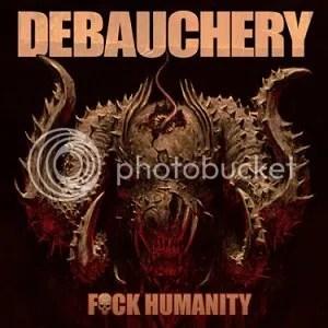 photo DEBAUCHERY -Massacre Records_zps6tei4g8i.jpg