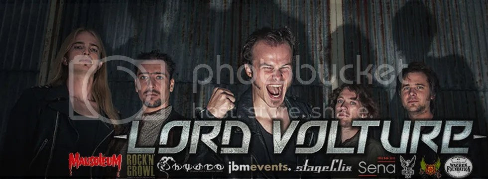 Lord Volture photo LordVoltureMausoleumRecords_zps50c7ce0a.jpg
