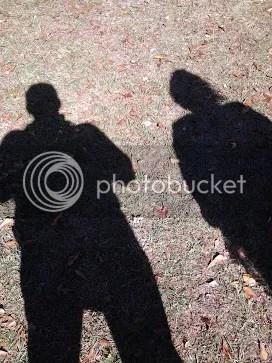 https://i0.wp.com/i40.photobucket.com/albums/e213/mjbonfanti/Shadow.jpg