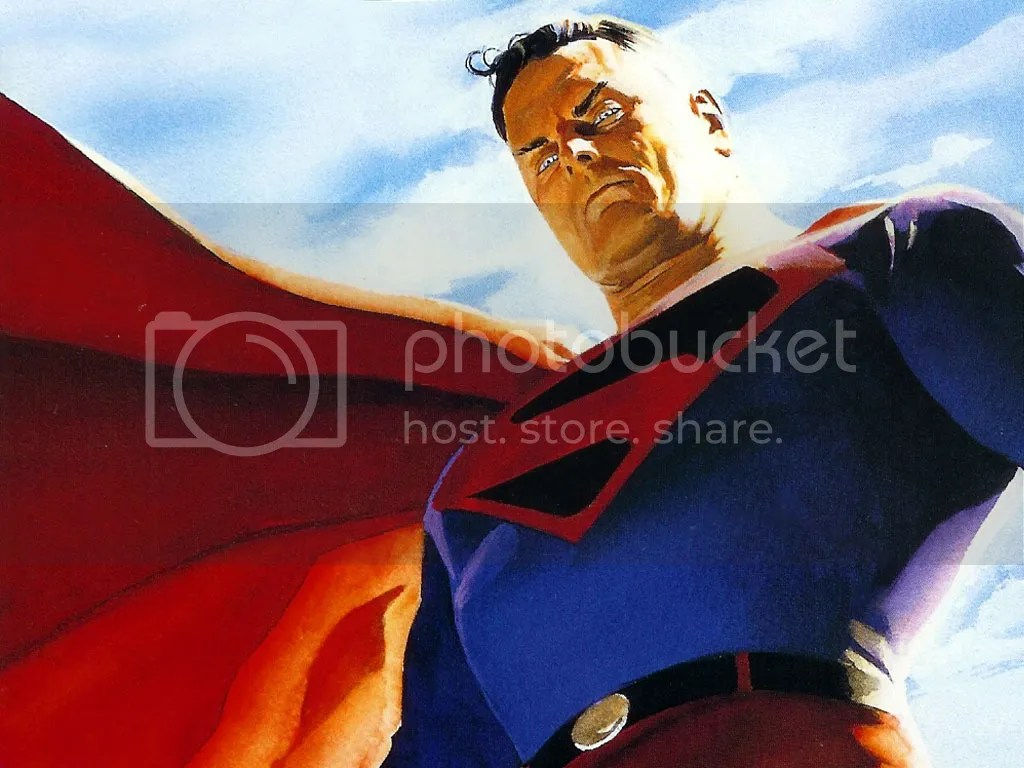 photo Superman Kingdom Come_zpsodbc69jg.jpg