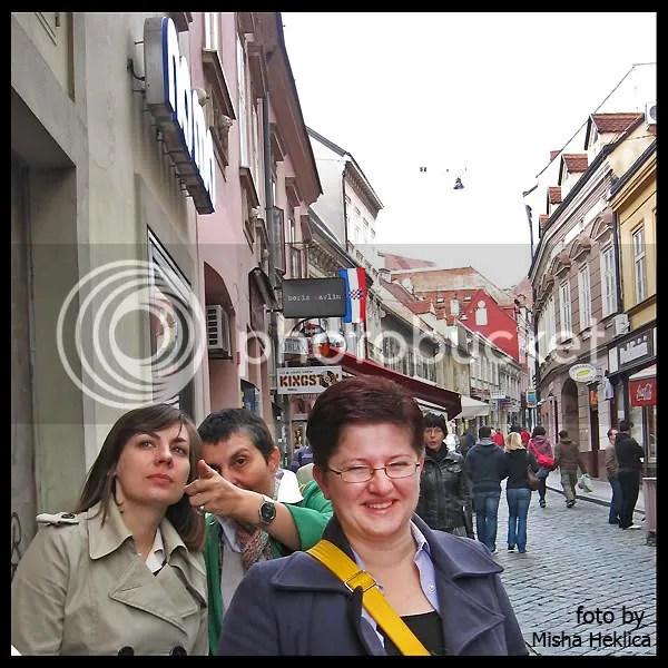 3 turista