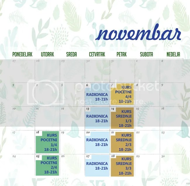photo kalendar-novembar.jpg