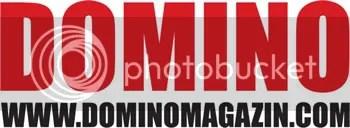 domino mali