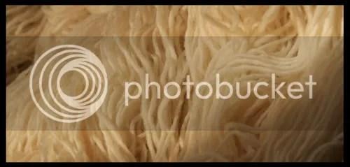 vunica alempijevic 4