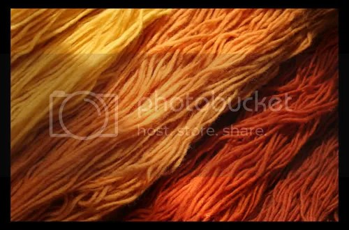 vunica alempijevic 2