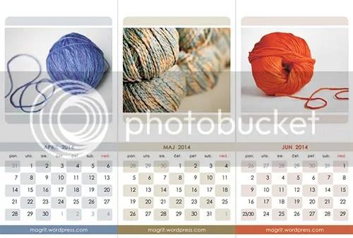 photo kalendar-podsetnik.jpg