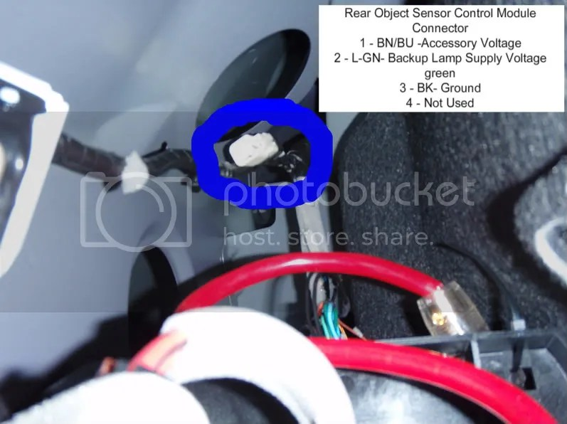pontiac g8 stereo wiring diagram alarm system library simple postg8 pinouts for harnesses radio fact amp