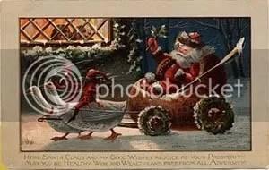 louis prang santa claus photo prang1885_02.jpg