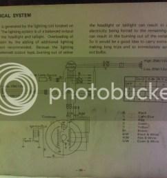 yamaha 292 wiring diagram yamaha 292 wiring diagram yamaha 292 wiring diagram [ 1024 x 768 Pixel ]
