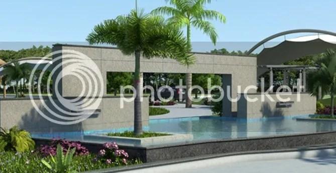 Ajnara LeGarden,Ajnara LeGarden Noida Extension,Ajnara LeGarden Noida Extn,Ajnara LeGarden Greater Noida West,Ajnara Group,Noida Extension Projects