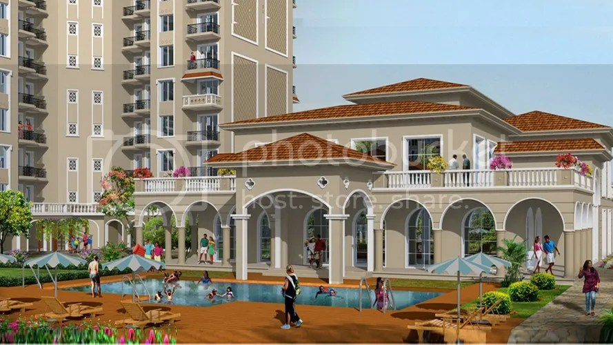 Casa Greens 1,Casa Greens 1 Noida Extension,Casa Greens 1 Noida Extn,Casa Greens 1 Price List,Casa Greens 1 Noida Extension Location,Casa Greens 1 Floor Plan,Casa Greens 1,Noida Extension,Noida Extension Projects,Casa Greens 1 greater Noida West,Clock Here,More Info
