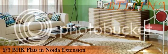 Gulshan Bellina,Gulshan Bellina Noida Extension,Gulshan Bellina Noida extn,Gulshan Bellina Price List,Gulshan Bellina Greater Noida west,Gulshan Bellina Floor plan,Noida Extension