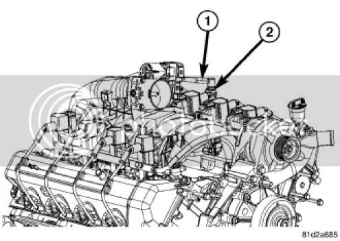 97 Kia Sephia Fuse Box Diagram. Kia. Auto Wiring Diagram