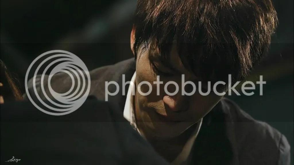 photo 06_zpsf11bjmei.jpg