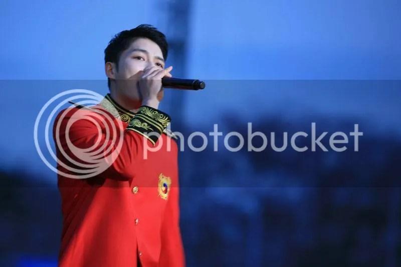 photo ChangwonCity_03_zpscbpsmg2f.jpg