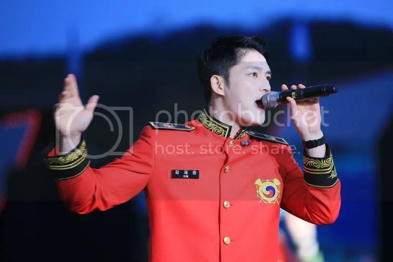 photo ChangwonCity_06_zpsk6u4kmzn.jpg