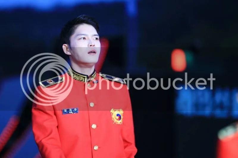 photo ChangwonCity_07_zps9jio7w6c.jpg