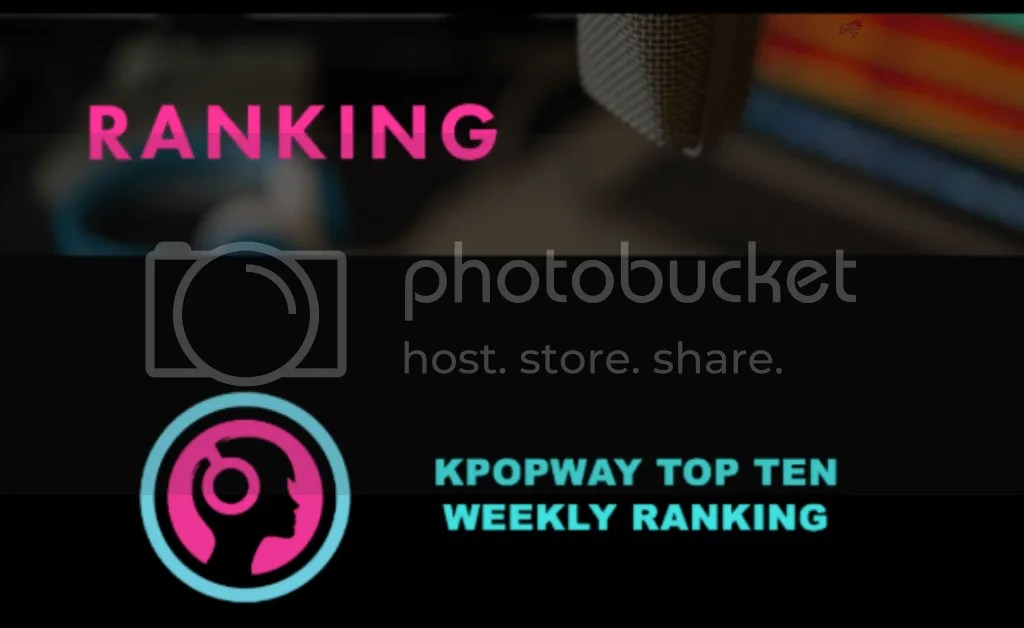 photo Kpopway-top-10-weekly-ranking_zpsdni9qzp1.png