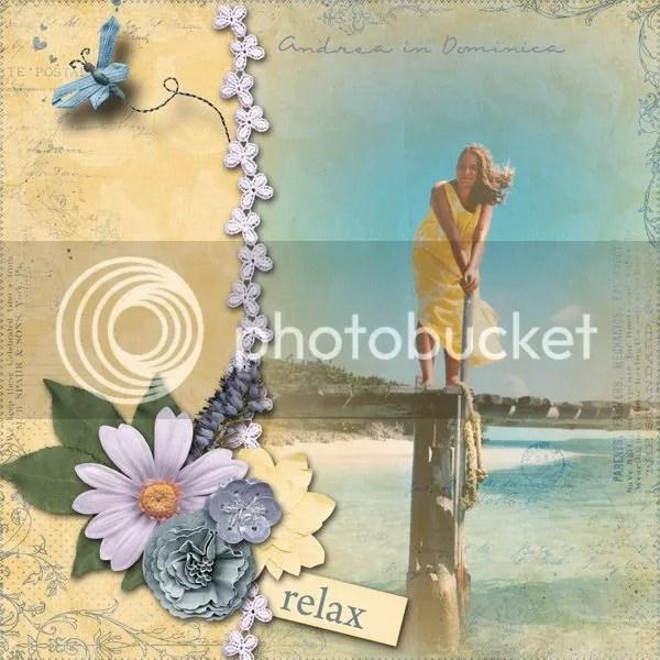 photo 1794531_10152304850281103_1624818336_n.jpg