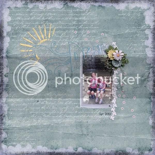 photo 1975261_10152251965873433_1929508333_n.jpg