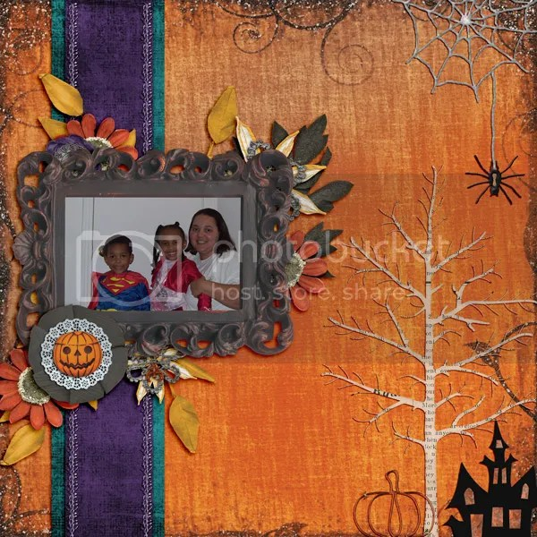photo SNPOctSpooktacular1_zps78816c80.jpg