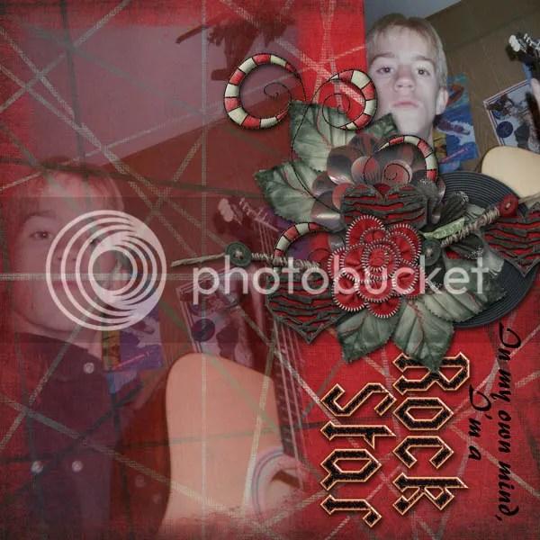 photo dfdd_iNSD_temp_bcmd_ilrr_lo2_robin_web_zps3a57bb48.jpg