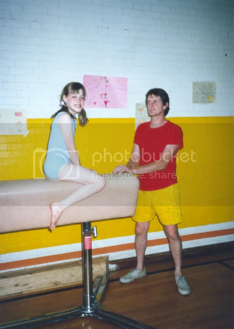 photo jul88gymnasticscamp.jpg