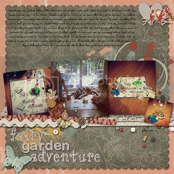 photo 2013-7Fairygardenadventure.jpg