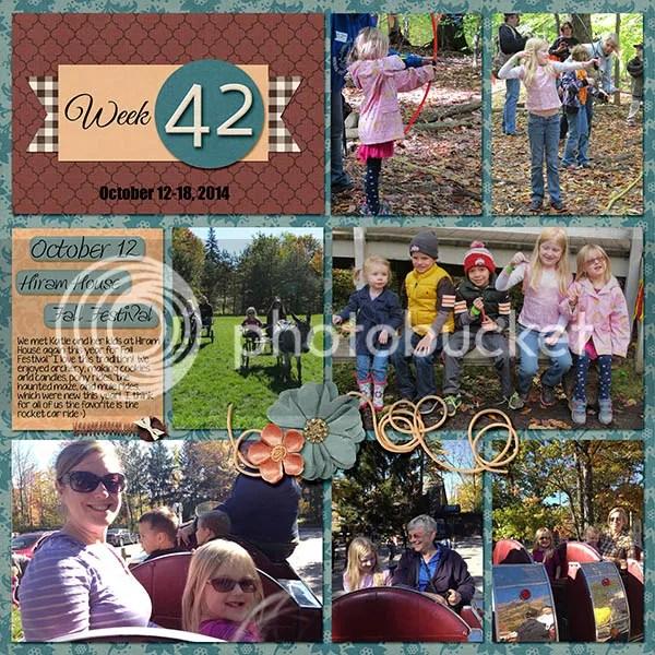 photo 2014-week42page1.jpg
