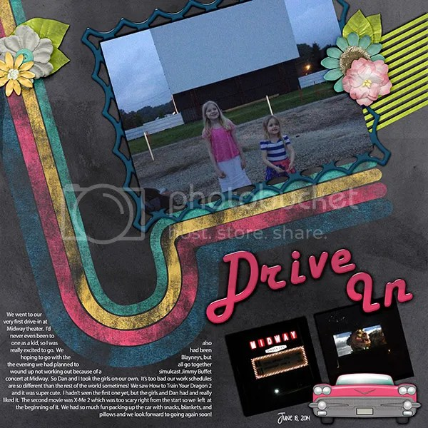 photo 6-2014driveinmovie.jpg