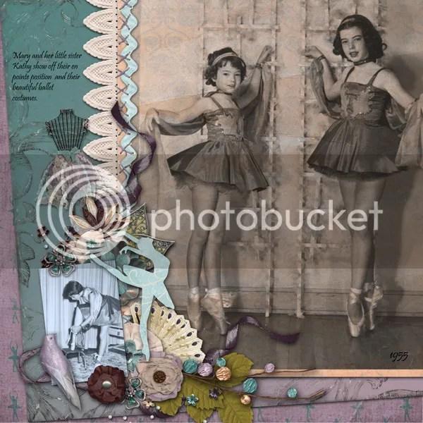 photo Balletoutfits1955.jpg